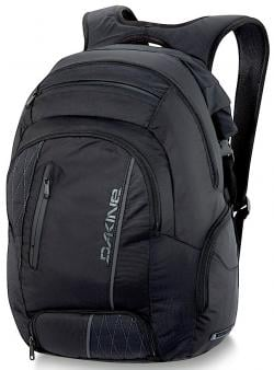 DaKine Section Backpack - Black