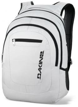 DaKine Element Backpack - Stone