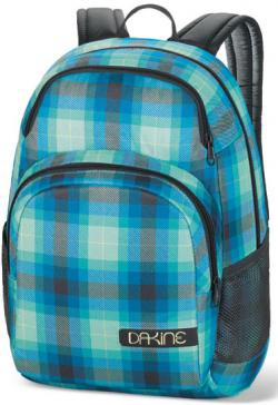 DaKine Hana Backpack - Skyler