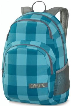 DaKine Hana Backpack - Opal