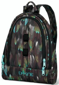 DaKine Cosmo Backpack - Feather