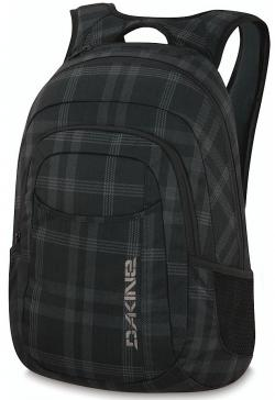 DaKine Factor Backpack - Northwest