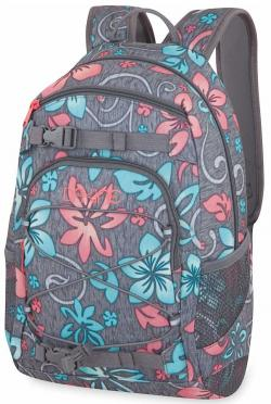 DaKine Grom Backpack - Kala