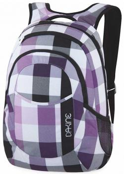 DaKine Garden Backpack - Merryann