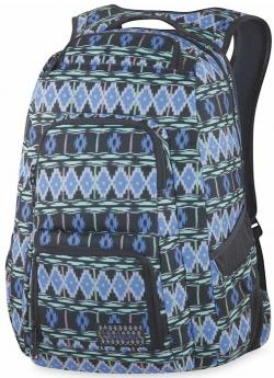 DaKine Jewel Backpack - Meridian
