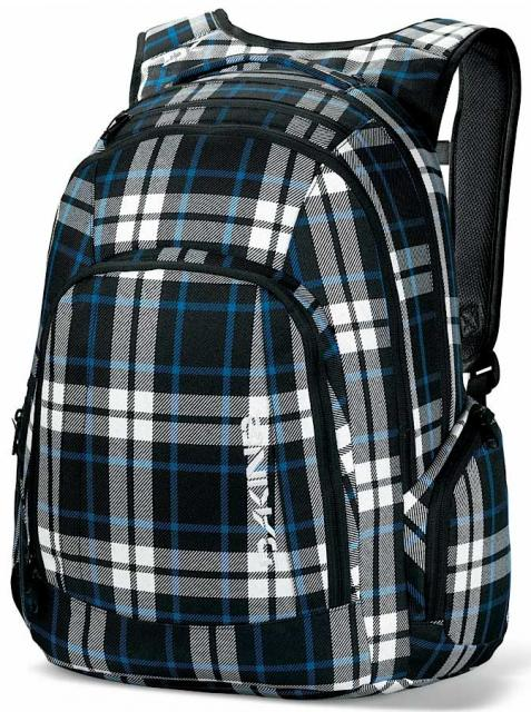 DaKine 101 Backpack - Newport