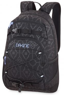 DaKine Grom Backpack - Capri