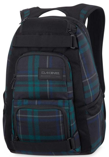 DaKine Duel Backpack - Townsend