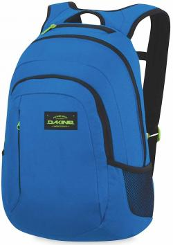 DaKine Factor Backpack - Pacific
