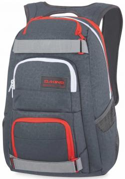 DaKine Duel Backpack - Domain