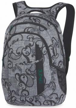 DaKine Garden Backpack - Juliet