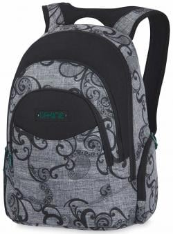 DaKine Prom Backpack - Juliet