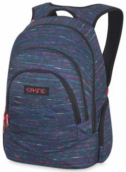 DaKine Prom Backpack - Marlo