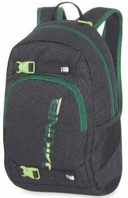 DaKine Grom Backpack - Hood