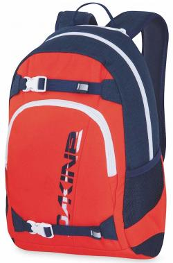 DaKine Grom Backpack - Octane
