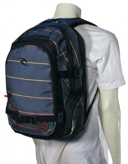 Rip Curl Posse Backpack - Medina