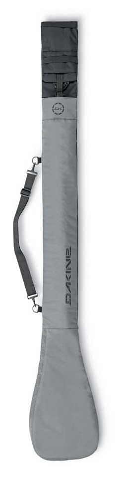 DaKine Stand Up Paddle Bag - Grey / Charcoal