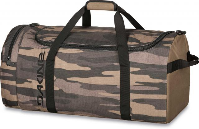 DaKine EQ 74L Bag - Field Camo