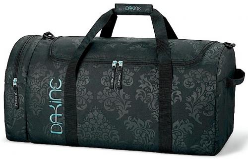 DaKine Womens EQ 74L Bag - Flourish
