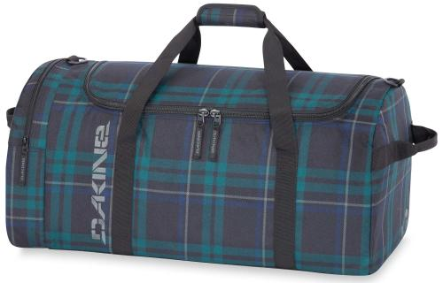 DaKine EQ 74L Bag - Townsend