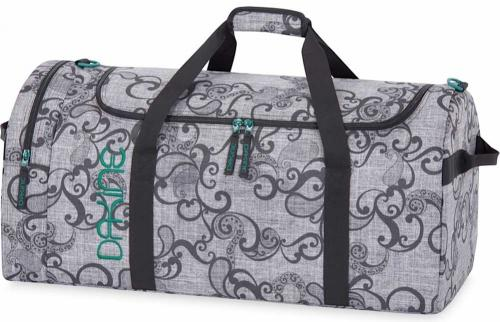 DaKine Womens EQ 74L Bag - Juliet