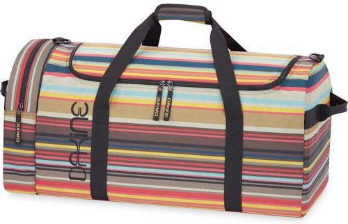 DaKine Womens EQ 74L Bag - Juno
