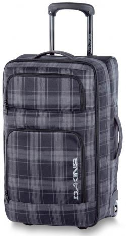 DaKine Overhead Luggage - Northwood
