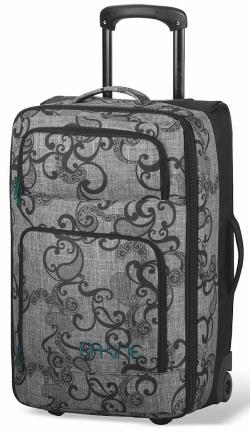 DaKine Womens Overhead 42L Luggage - Juliet