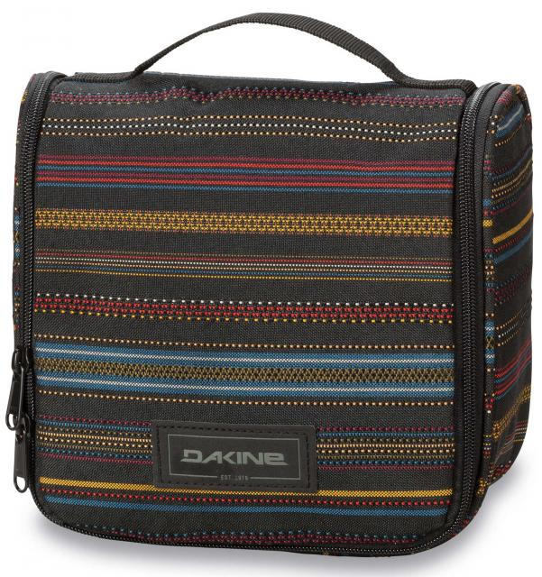DaKine Alina 3L Travel Kit - Nevada