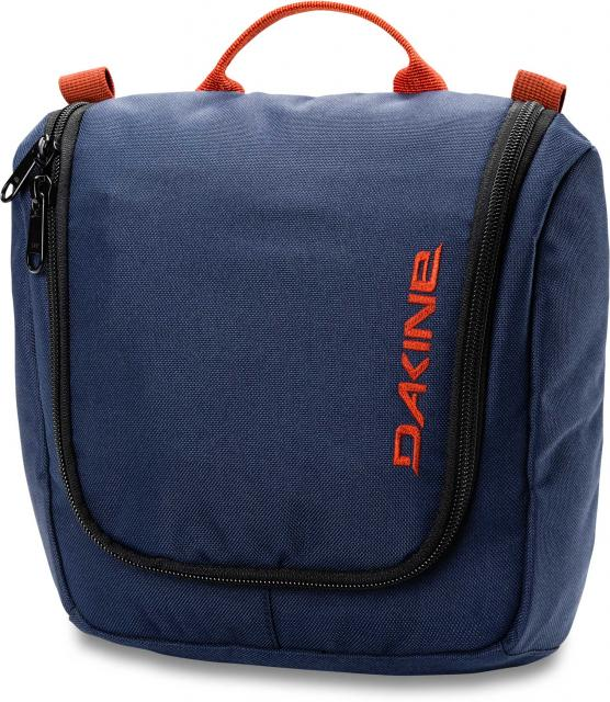DaKine Travel Kit - Dark Navy