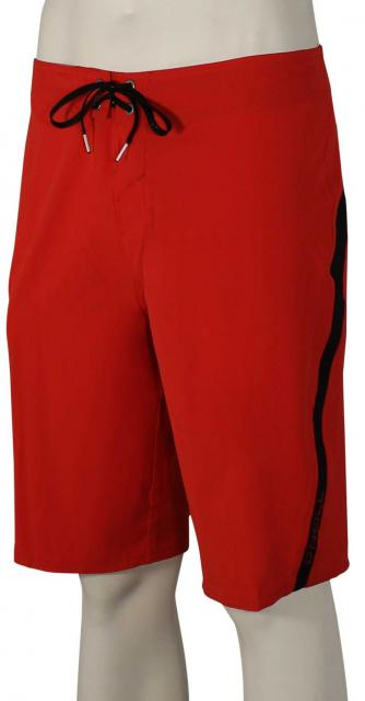 O'Neill Superfreak Boardshorts - Red