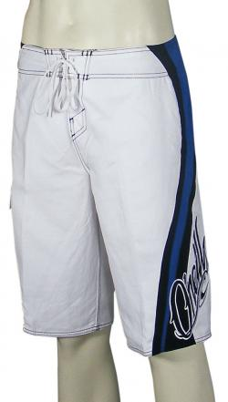 O'Neill Grinder Boardshorts - Royal