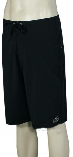Nike 6.0 Next One Boardshorts - Black