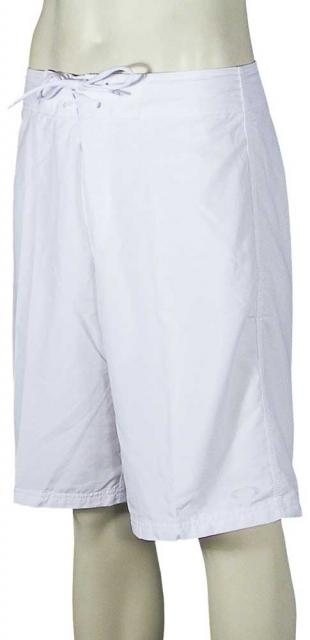 Oakley Dredge 2 Boardshorts - White