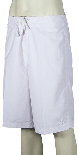 Zoom for Oakley Classic Boardshorts - White