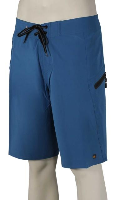 Quiksilver Waterman Paddler Boardshorts - Deep Water