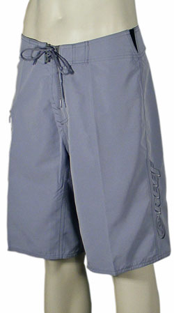 Reef You Again Boardshorts - Grey