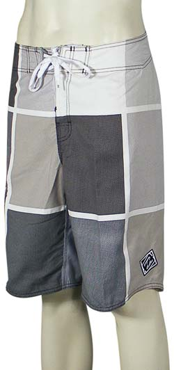 Billabong Delinquent Boardshorts - Grey