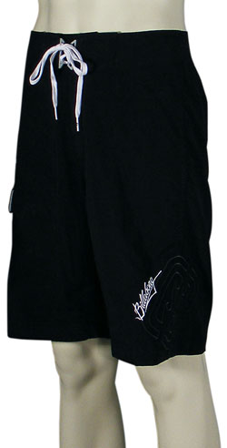 Billabong Rum Cay Boardshorts - Black