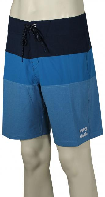 Billabong Tribong X Boardshorts - Blue