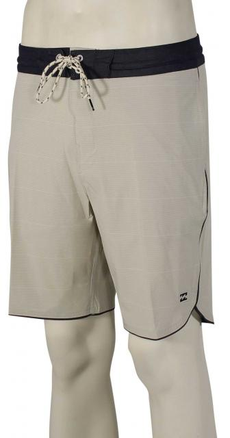 Billabong 73 LT Boardshorts - Stone