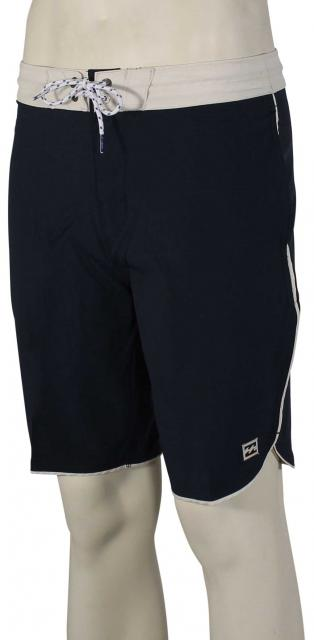 Billabong 73 LT Boardshorts - Navy