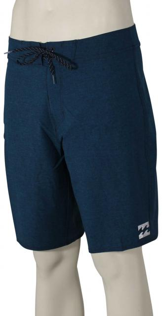Billabong All Day X Boardshorts - Navy Heather