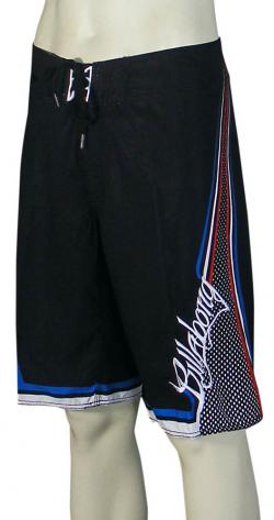 Billabong Cross Over Boardshorts - Black