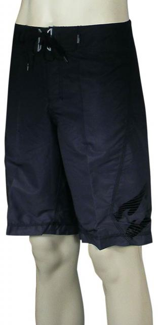 Billabong All Day Fade Boardshorts - Black / Grey