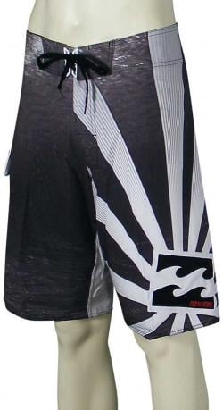 Billabong Pipe Masters Boardshorts - Grey