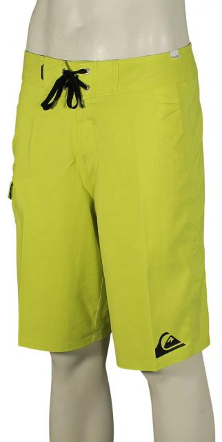Quiksilver Everyday Boardshorts - Sulpher Springs