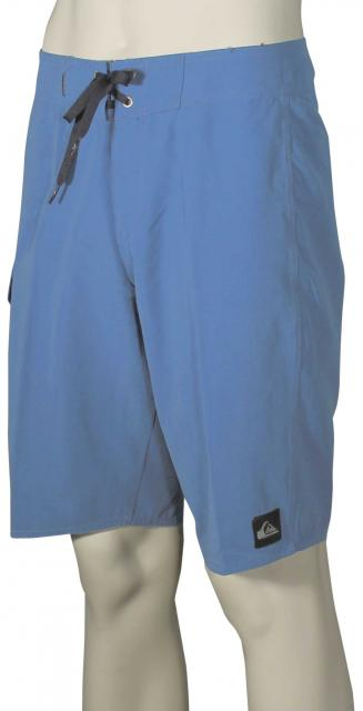 Quiksilver Everyday Boardshorts - Federal Blue