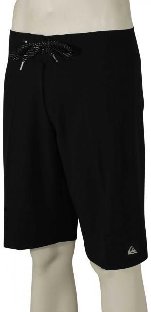 Quiksilver New Wave Everyday Boardshorts - Classic Black