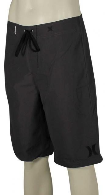 Hurley One and Only Boardshorts - Anthracite